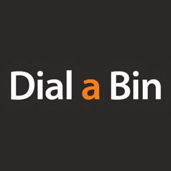 Dial a Bin