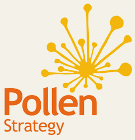 Pollen Strategy
