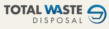 Total Waste Disposal